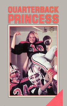 Quarterback Princess.jpg
