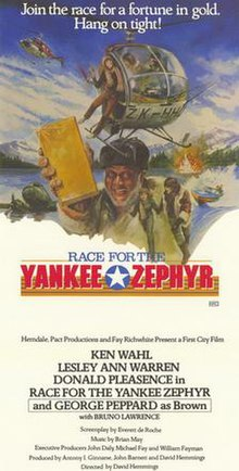 Race-for-the-yankee-zephyr-movie-poster-1981-1020273900.jpg