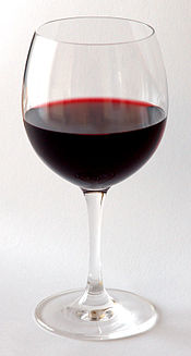 Red Wine Glass.jpg