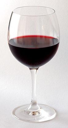 220px-Red_Wine_Glass.jpg