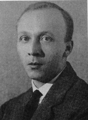 Erhard Heiden - Image: Reichsführer SS Erhard Heiden