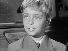 Rettig as Jeff Miller.JPG