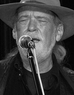 Richard Dobson American singer-songwriter