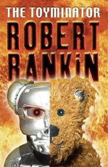 Robert Rankin - The Toyminator.jpg