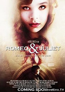من افضل عائلات صائدي الظلال في روايتي 220px-Romeo_and_Juliet_%282013_film%29