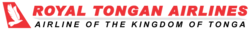 Royal Tongan Airlines logo.png