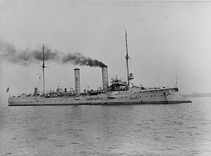 SMS Amazone at anchor.jpg