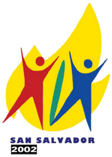 2002 Central American and Caribbean Games