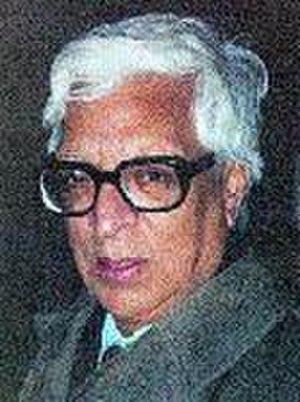 Sarvepalli Gopal - Image: Sarvepalli Gopal
