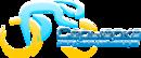 Saryarka Velodrome Logo.png