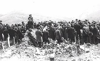 Scofield Mine disaster - Image: Scofield Mine Disaster