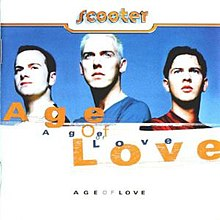 Scooter - Age of Love album cover.jpg