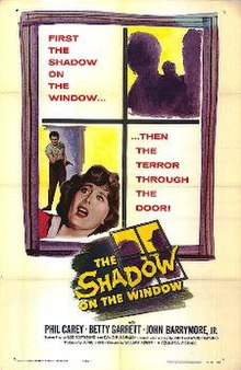 Shadow on the window poster small.jpg