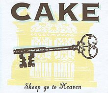 sheep go to heaven wikipedia