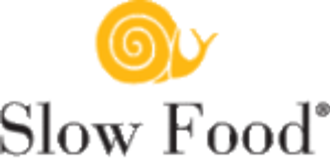Slow Food - Image: Slow Food