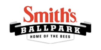 Smith's Ballpark - Image: Smith's Ballpark
