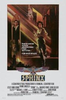 Sphinx-film-poster.jpg