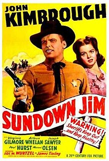 220px-Sundown_Jim_poster.jpg