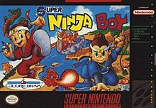 Super Ninja Boy box art.jpg
