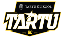 University of Tartu logo