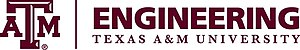 Dwight Look College of Engineering - Image: Texas A&M University Dwight Look College of Engineering