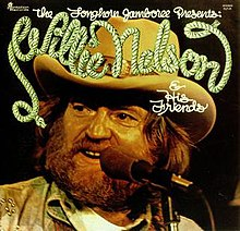 The-Longhorn-Jamboree-Presents-Willie-Nelson-&-His-Friends.jpg