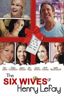 The-Six-Wives-of-Henry-Lefay-dvd.jpg
