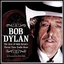The Best of Bob Dylan's Theme Time Radio Hour.jpg