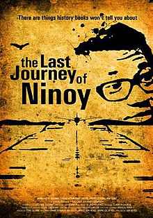 The Last Journey of Ninoy.jpg