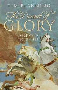 The Pursuit Of Glory cover.jpg