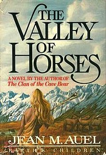 The Valley of the Horses cover.jpg
