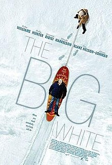 The big white poster.jpg