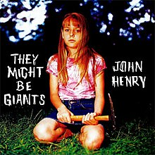 TheyMightBeGiants-JohnHenry.jpg
