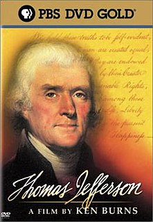 <i>Thomas Jefferson</i> (film)
