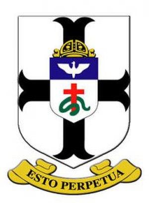 Royal–Thomian