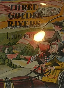 Three Golden Rivers.jpg