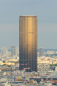 Tour Montparnasse June 2010.jpg