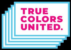 True Colors United logo.png