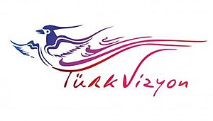 Turkvision Song Contest - Image: Turkvision Song Contest generic logo