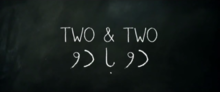 Two&two.PNG