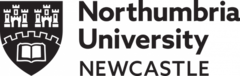 Universityofnorthumbriaatnewcastlelogo.png