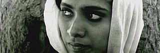 <i>Uski Roti</i> 1969 film by Mani Kaul