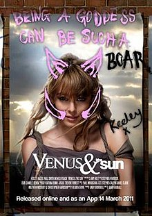 Venus and the Sun FilmPoster.jpeg