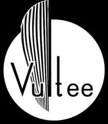 Vultee Aircraft logo.png