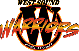 West Sound Warriors
