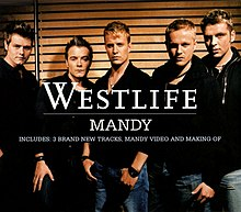 Westlife-Mandy.jpeg