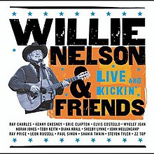 Willie-Nelson-and-Friends-Live-and-Kickin'.jpg