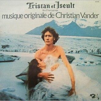 Ẁurdah Ïtah - Image: Wurda itah 1974