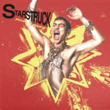 Anni e anni - Starstruck.png