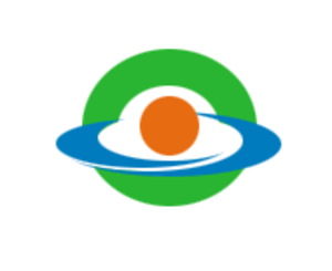 Yecheon County - Image: Yecheon logo